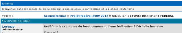 http://forum.ffspeleo.fr/images/navig-forum.jpg