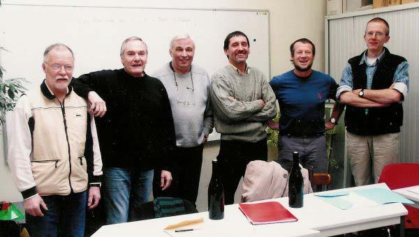http://forum.ffspeleo.fr/images/presidents_ssf.jpg
